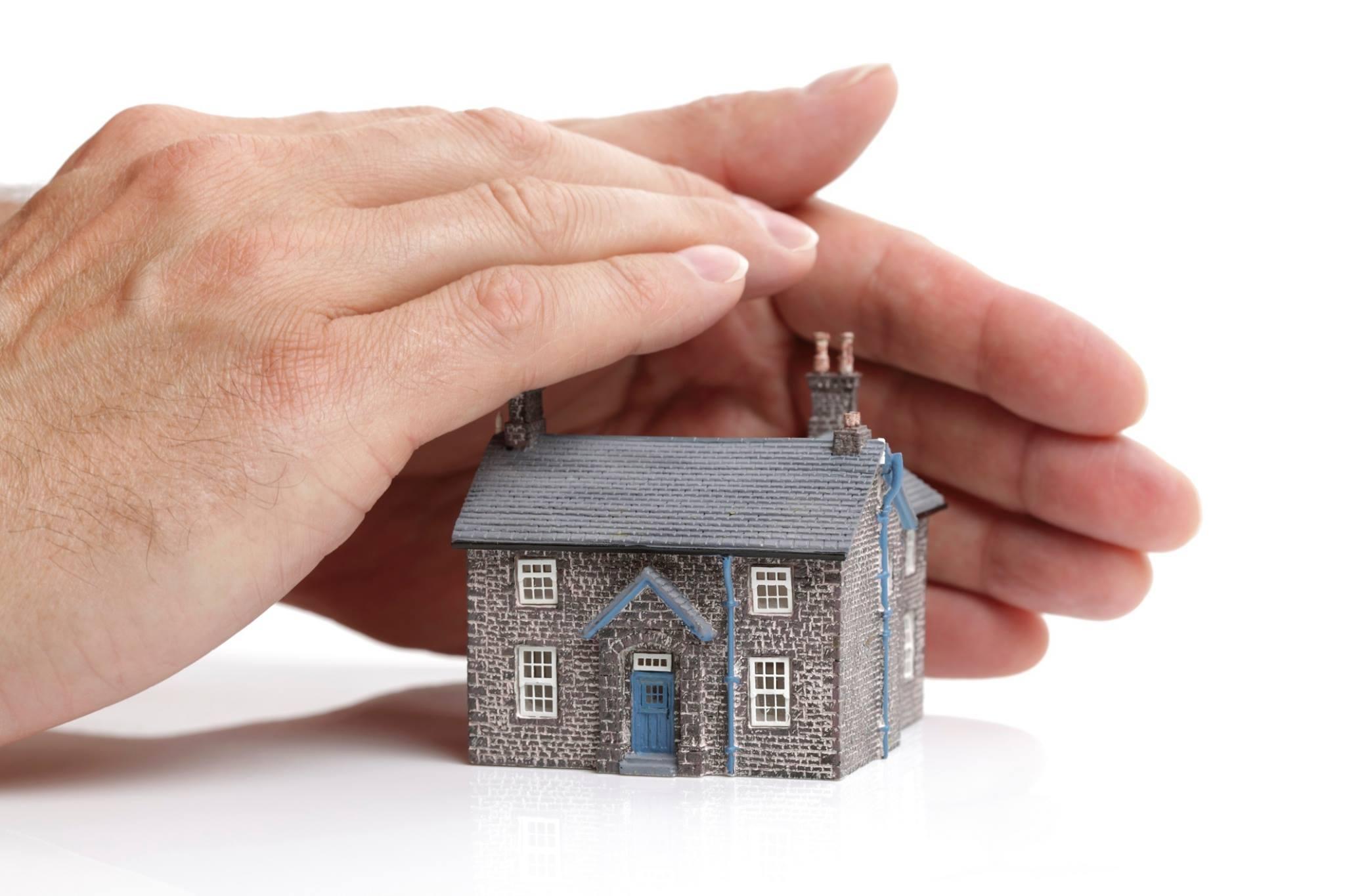 Wspólnota mieszkaniowa-za i przeciw